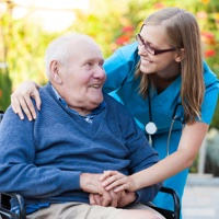 Home Care Health Aides