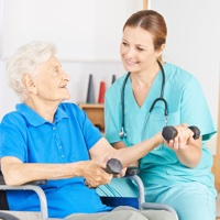 Home Care Physical Therapist